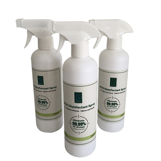 500ml Hypochlorous acid disinfectant