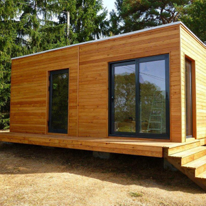 Prefab House Philippine Standard Prices China Folding Container House