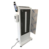 Longhe Disinfection Fogging Device For Public Area Disinfection Machine Sanitizing With Superb Disinfecting Effect