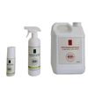 100ml Hypochlorous acid disinfectant